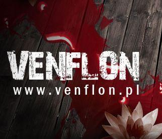 venflon1